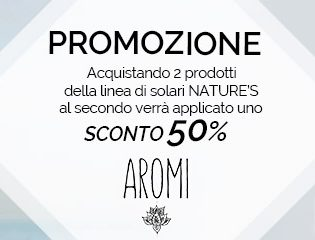 2019-05-03-Toppi-Aromi-Promo-Natures-Blog