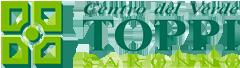 toppi-logo