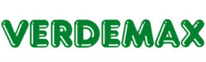 2019-02-25-Verdemax-Logo-Fornitura-Toppi