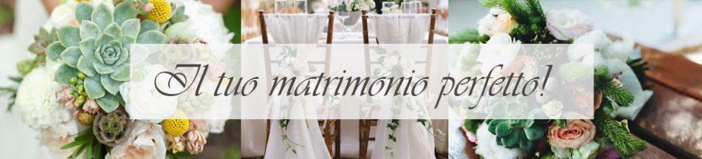 Centro-Verde-Toppi-18-03-fiori-matrimonio