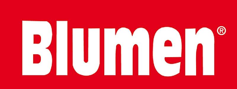 2019-02-25-Blumen-Logo-Fornitura-Toppi
