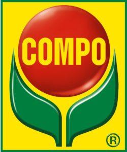 2019-02-25-Compo-Logo-Fornitura-Toppi