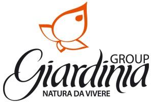 Logo-Gruppo-Giardinia-Toppi