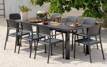 mobili-giardino-Nardi-Toppi-Saronno-2
