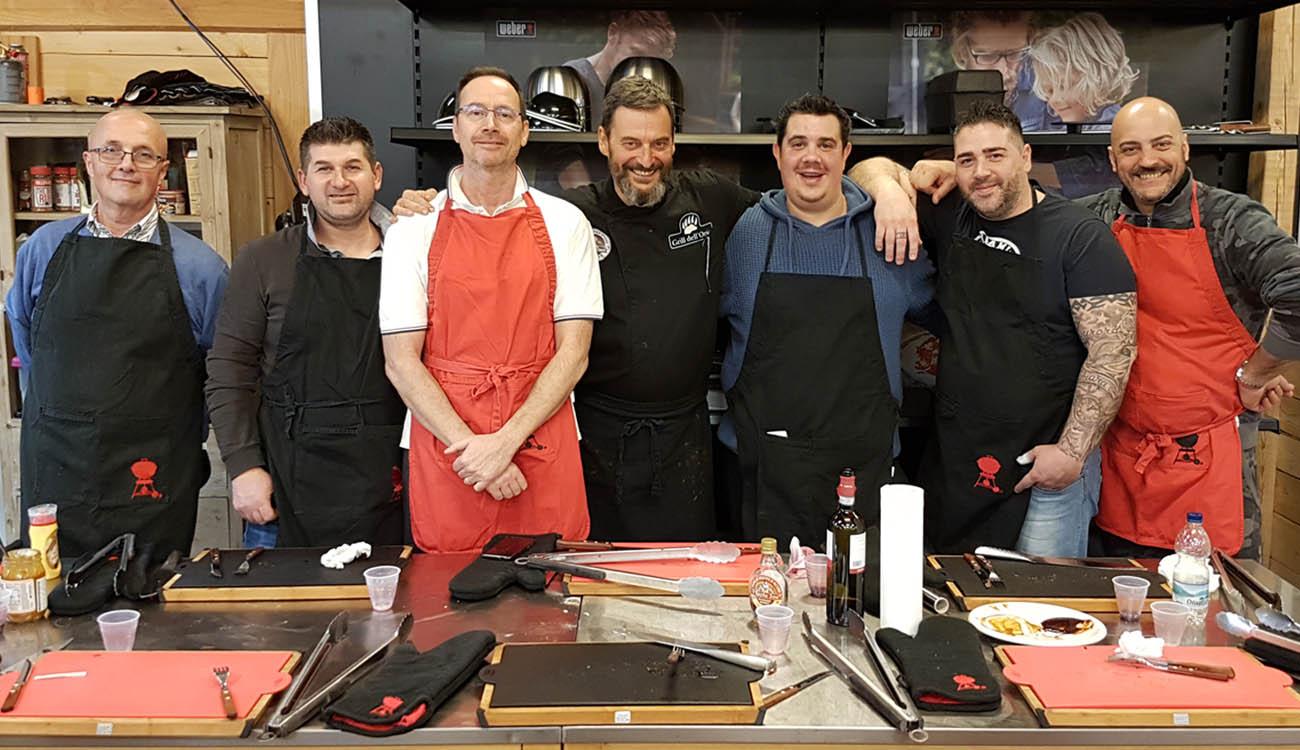 2019-03-01-Toppi-Barbecue-Corsi-Grill-del-Orso