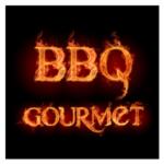 2019-03-01-Toppi-Bbq-Loghi-Bbq-Gourmet