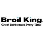 2019-03-01-Toppi-Bbq-Loghi-Broil-King