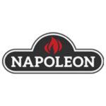 2019-03-01-Toppi-Bbq-Loghi-Napoleon