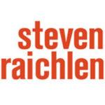 2019-03-01-Toppi-Bbq-Loghi-Steven-Raichlen