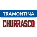 2019-03-01-Toppi-Bbq-Loghi-Tramontina-Churrasco