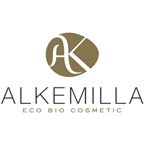 2019-03-11-Alkemilla-Logo-Aromi-Centro-Del-Verde-Toppi