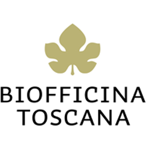2019-03-11-Biofficina-Toscana-Logo-Aromi-Centro-Del-Verde-Toppi