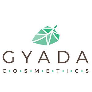 2019-03-11-Gyada-Cosmetics-Logo-Aromi-Centro-Del-Verde-Toppi