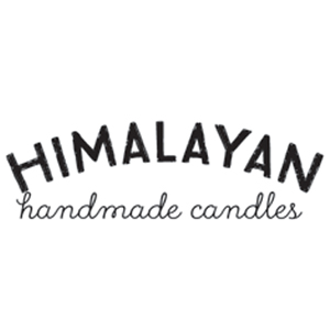 2019-03-11-Hymalayan-Handmade-Candles-Aromi-Centro-Del-Verde-Toppi