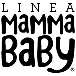 2019-03-11-Mamma-Baby-Logo-Aromi-Centro-Del-Verde-Toppi