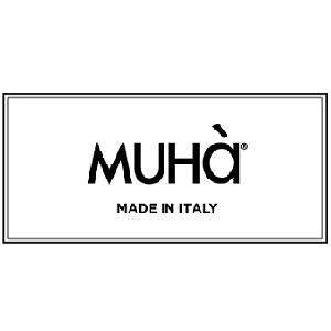 2019-03-11-Muhà-Logo-Aromi-Centro-Del-Verde-Toppi