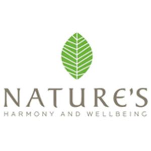 2019-03-11-Nature's-Logo-Aromi-Centro-Del-Verde-Toppi