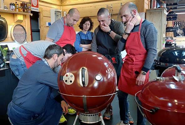 2019-03-14-Toppi-Bbq-Corso-Barbecue-01