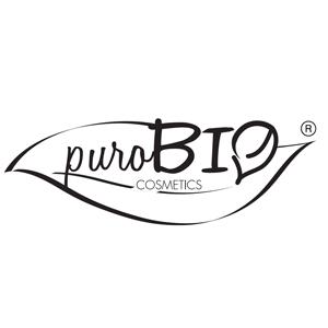 Toppi-Puro-Bio-Cosmetics