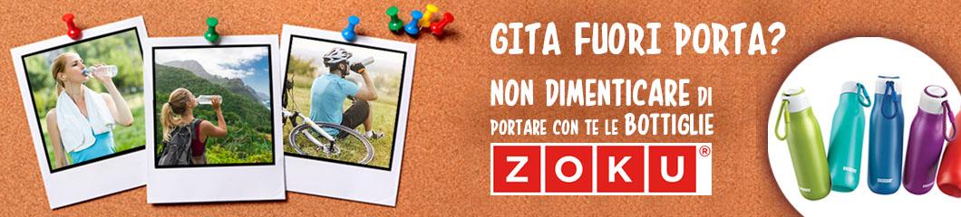 2019-03-27-Toppi-Borracce-Zoku-Blog