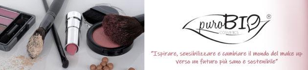 2019-03-27-Toppi-Puro-Bio-Cosmetics-Blog