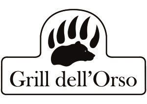 logo-grill-orso-alta-300x212