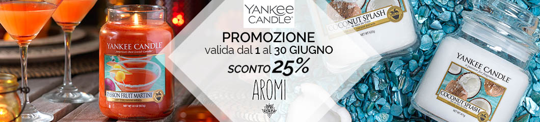 2019-06-01-Toppi-Promo-Giugno-Yankee-Candle-Blog