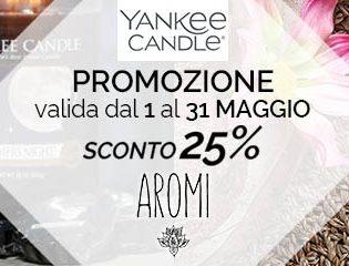 2019-05-01-Toppi-Promo-Maggio-Yankee-Candle-Blog