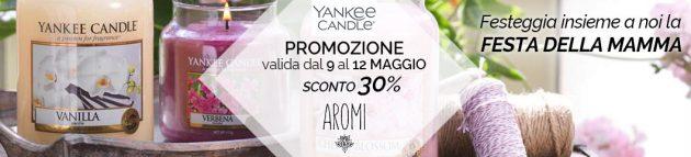 2019-05-02-Toppi-Promo-Yankee-Candle-Blog
