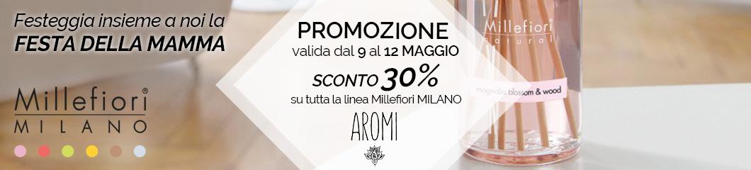 2019-05-03-Toppi-Aromi-Promo-Millefiori-Blog