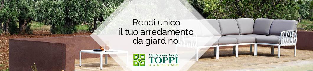 2019-05-03-Toppi-Arredo-Giardino-Nardi-Blog