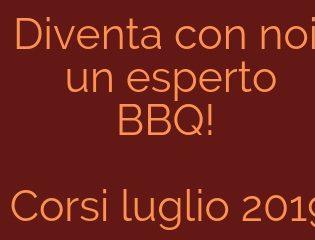 2019-05-13-BBQ-Toppi-Corsi-Luglio