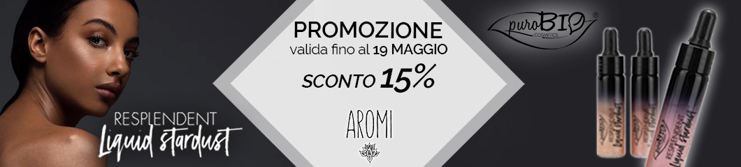 2019-05-16-Toppi-Aromi-Promo-Puro-Bio-Blog