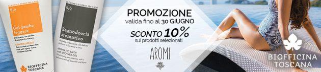 2019-05-31-Toppi-Promo-Biofficina-Toscana-Blog