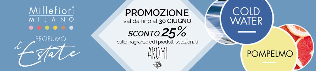 2019-05-31-Toppi-Aromi-Promo-Millefiori-Blog