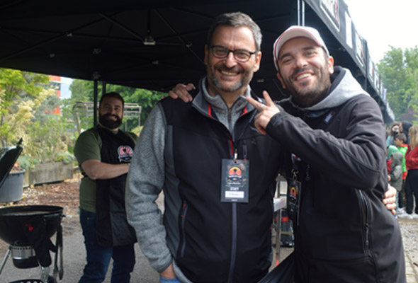 2019-05-31-Toppi-Facce-Weber-Cup-14
