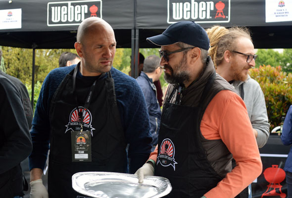 2019-05-31-Toppi-Facce-Weber-Cup-18