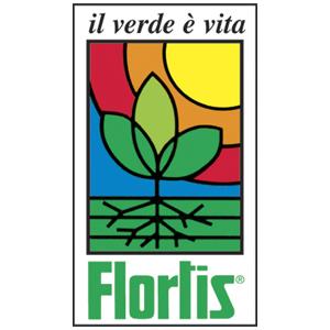 Logo-Toppi-Piante-Fiori-FLORTIS-Bassa-JPG