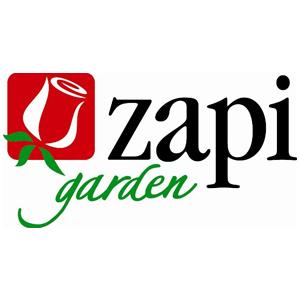 Logo-Toppi-Piante-Fiori-ZAPI-Bassa-JPG