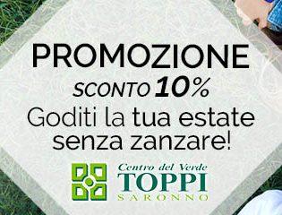 2019-06-28-Toppi-Piante-Fiori-Zapi-Blog
