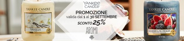 2019-09-01-Toppi-Promo-Settembre-Yankee-Candle-Blog