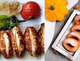 2019-09-Toppi-Rubrica-Grill-Orso-BBQ-Autunno-2