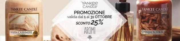 2019-10-01-Toppi-Promo-Ottobre-Yankee-Candle-Blog