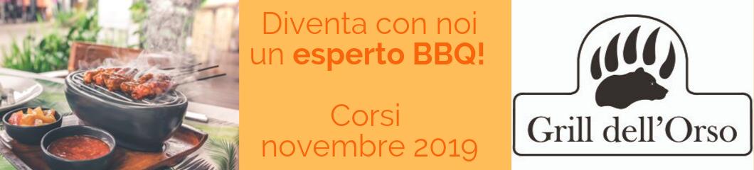 2019-10-02-Toppi-Corsi-BBQ-Novembre-2019-Grill-del-orso