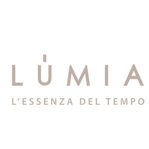 2019-10-17-Toppi-Aromi-Lumia