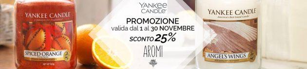 2019-11-01-Toppi-Promo-Novembre-Yankee-Candle-Blog