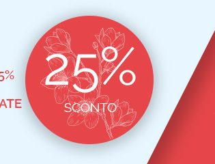 2019-16-12-Gennaio- Promo YC-25% Sconto-BANNER Gennaio-Aromi