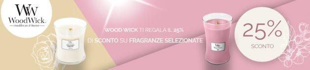2019-16-12-Febbraio- Promo WW 25% sconto- BLOG-Aromi-Toppi (002)