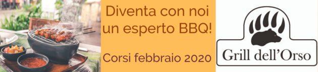 2020-01-Nuovi-Corsi-BBQ-Febbraio-Centro-del-Verde-Toppi