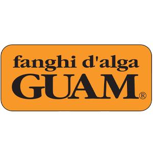 2020-02-07-logo Guam-Aromi